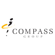 Compass Group Logo